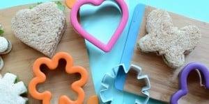sandwiches_lead_jdubien