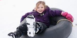 snow-birthda