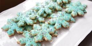 snowflakecookies_lead_jdubien