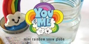 snowglobe_lead_mmcchesney