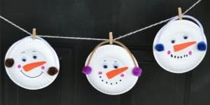 snowmangarland_lead_gbell