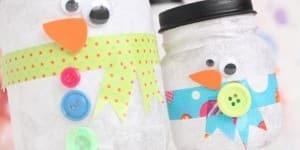 snowmanluminaries_lead_jcurrie
