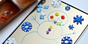 snowmanmirror_lead_drobson