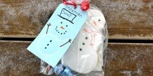 snowmansoup_lead_gbell
