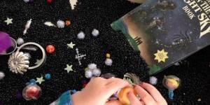 spacebin_lead_agreenwood