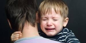 stop-tellin-parents-LEAD