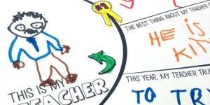 teacherprintable_lead