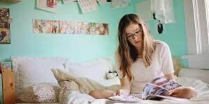 teen-reading_LEAD