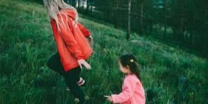 teenmom_lead_2020