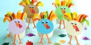 thanksgivingveggiecups_lead_jdubien