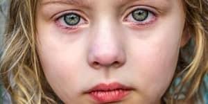 three-year-old-girl