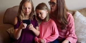 tik-tok-kids-2020