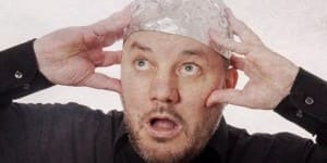 tinfoil-hat-conspiracy-theories