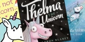 unicorn-books-lead
