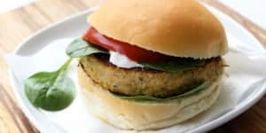 veggieburger_lead_parentscanada