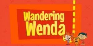 wanderingwenda_lead