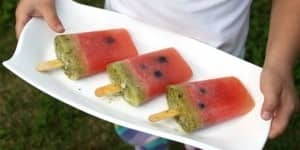 watermelonpops_lead_jkossowan
