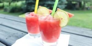 watermelonslushie_lead_jkossowan