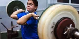 weightlifting-teen