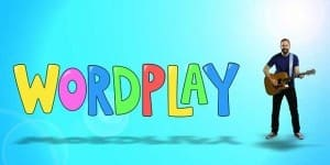 wordplay_lead_wstroet