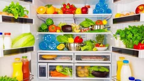 7-tips-no-food-waste-LEAD