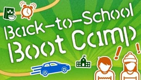 Back-to-school_bootcamp_header