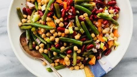 Bean-Salad-620px