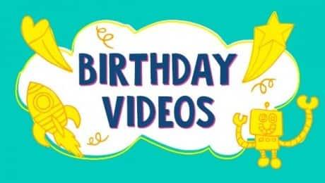 Birthday-Lead-WEB-Image