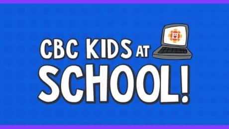 CBC_Kids_at_School_630x340_v2