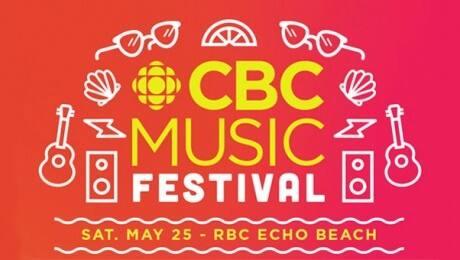 CBC_Music_Festival_620x340