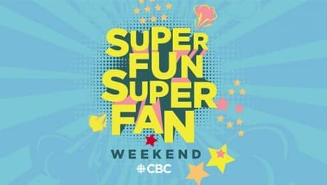 CBC_Parents_SuperfunSuperfan_620x340