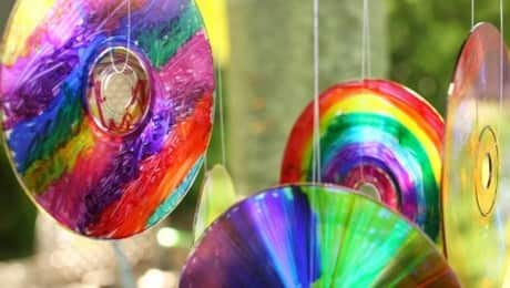 CDsuncatchers_lead_jcurrie