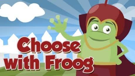 ChooseWithFroog620x350