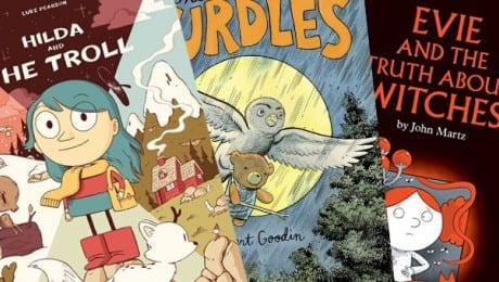ComicsAreBooks_ErikM_lead