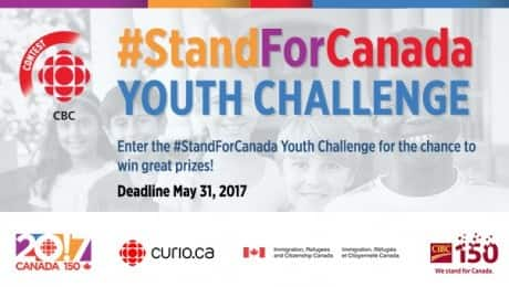 Contest-Curio-Youth-for-Canada-Tile-620x340