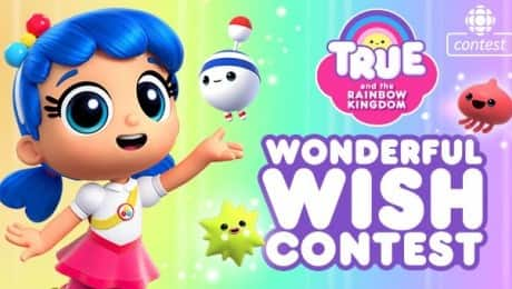 Contest_True_Wish_620x340
