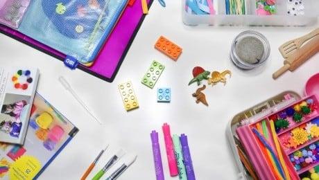 DIY-gifts-for-kids-jen-kossowan