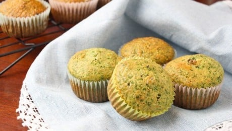 GREEN-MUFFINS-LEAD