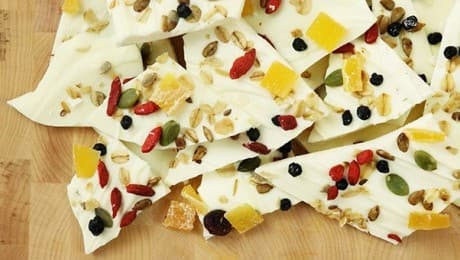 Greek-Yogurt-Granola-Bark-CBCPARENTS