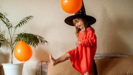HalloweenStillHappening_VanessaMagic_lead