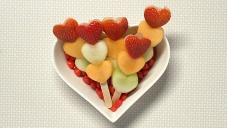 HeartFruitSkewers_lead