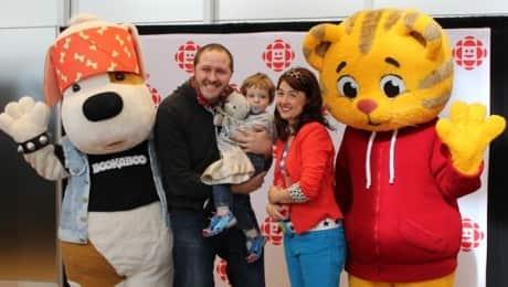 KidsCBC_Winnipeg_Parents_DT