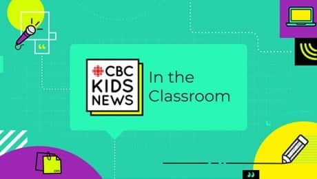 Kids_News_in_the_Classroom_620x340