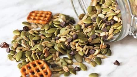 LEAD-nut-free-trail-mix-recipe