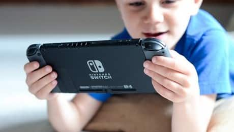 NINTENDO-SWITCH-LEAD