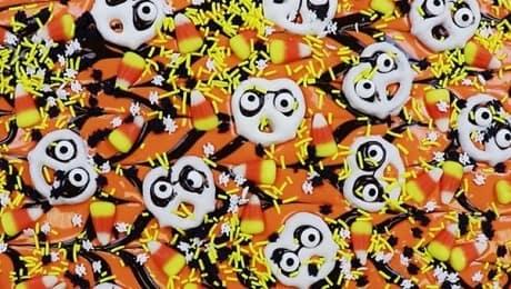 Orange-Chocolate-Ghost-Bark-LEAD