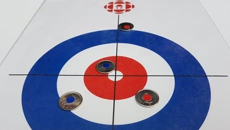 PAR-curling-HEADER