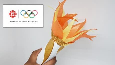 PAR-torch-LEAD