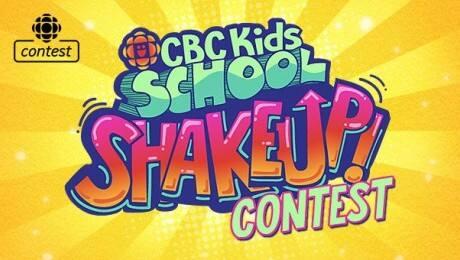 PAR_CBC_School_Shakeup_Lead