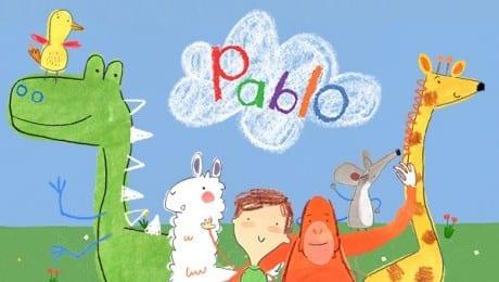 PAR_ShowLead-Pablo
